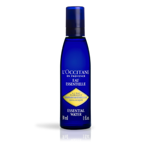 Immortelle Essential Water (Travel Size)