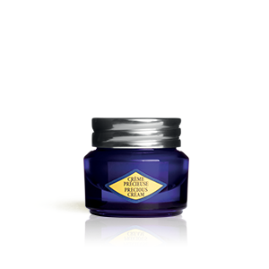 Immortelle Precious Cream (Travel Size)