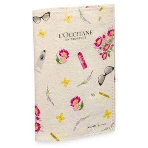 L'OCCITANE Passport