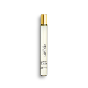 Terre de Lumiere Perfume Purse Spray