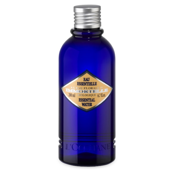 Immortelle Precious Essential Face Water