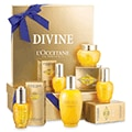 Divine Complete Collection