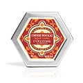 Candied Fruits Scented Candle  100g