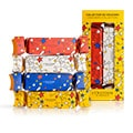 Festive Crackers Set