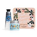Shea Butter Amour Kit