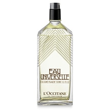 Eau Universelle - Fresh Cologne