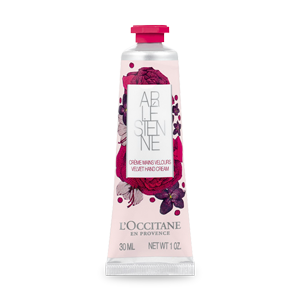 Arlésienne Velvet Hand Cream 30ml