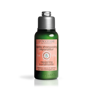 Aromachologie Repairing Conditioner - L'Occitane