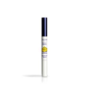 Immortelle Brightening Touch Targeted Corrector 1.75ml