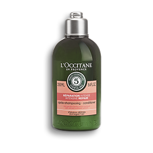 Aromachologie Intensive Repair Conditioner – L'Occitane