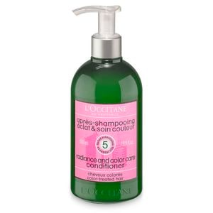 Large Aromachologie Radiance & Colour Care Conditioner