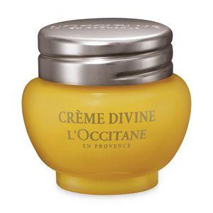 Mini Immortelle Divine Cream