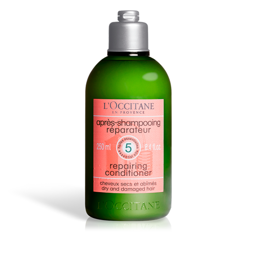 Aromachologie Repairing Conditioner 250ml