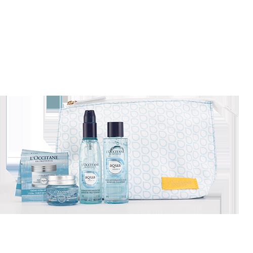 Splash of Hydration Kit