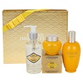Anti ageing Christmas gift for women