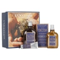 L'Occitan Collection for men