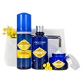Anti wrinkle skincare collection, christmas gift for her