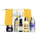 Lily & Anna Exclusive Beauty Bag