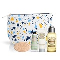 Delightful Almond Voyage Set
