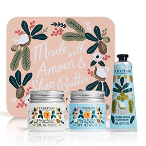 Shea Collection by Rifle Paper Co.