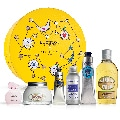 The Best of L'OCCITANE Collection