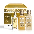 Oud & Rose Collection