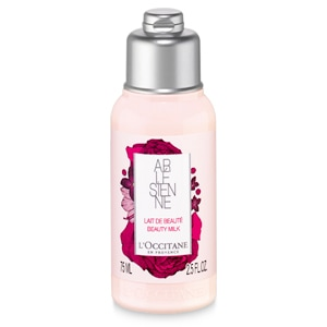 Arlésienne Beauty Milk (Travel Size)