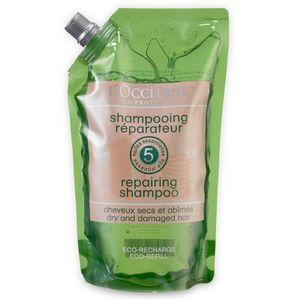 AROMACHOLOGY Refill Repairing shampoo