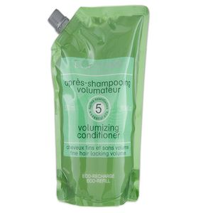 AROMACHOLOGY Volumizing Conditioner Eco - Refill