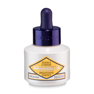 Immortelle Brightening Essence
