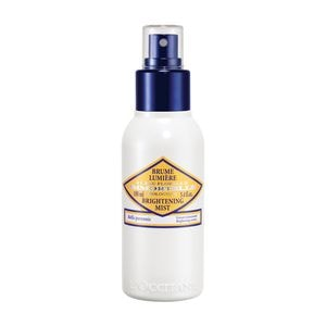 IMMORTELLE BRIGHTENING FACE MIST 100ML