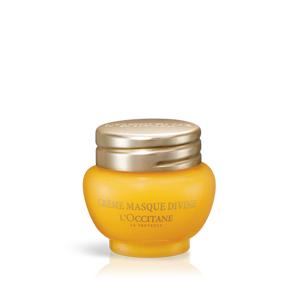 Immortelle Divine Cream Mask (Travel Size)