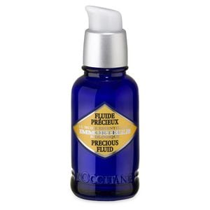 Immortelle Precious Fluid