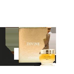 Luxury Immortelle Divine Cream