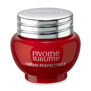 Pivoine Sublime Perfecting Cream (Travel Size)