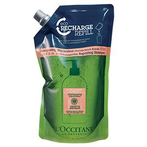 Repairing Shampoo Eco-Refill
