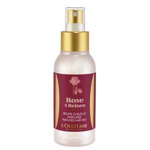 Rose 4 Reines Hair Mist