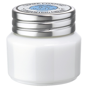 Shea Light Comforting Cream (Travel Size)