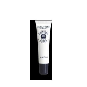 Shea Ultra Rich Lip Balm Certified Organic