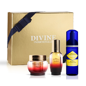 Precious Divine Harmony Collection