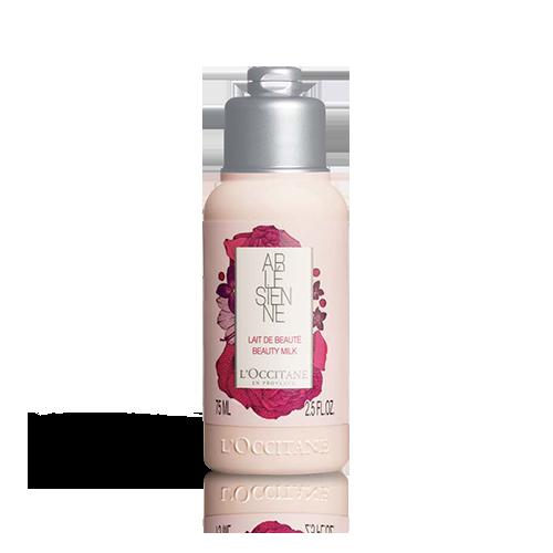 Arlésienne Beauty Milk (Travel Size)