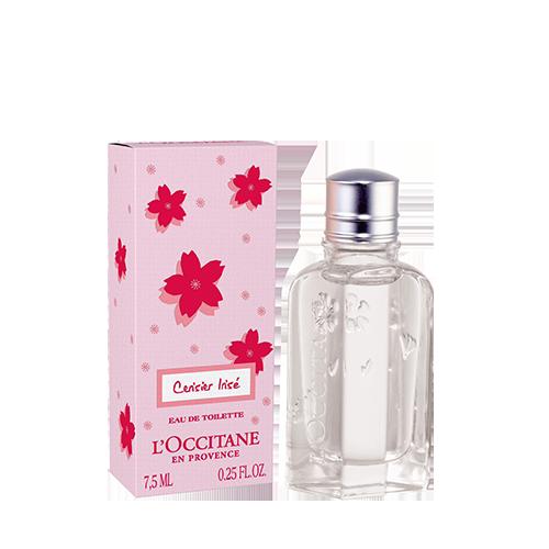 Limited Edition Cherry Blossom  Eau de Toilette (Mini)
