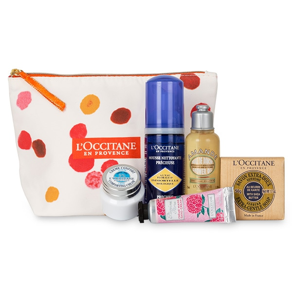 http://img.loccitane.com/P.aspx?l=en-GB&s=600&e=jpg&name=pampering-collection&id=95LR1115033