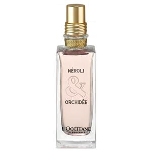 Néroli & Orchidée EDT