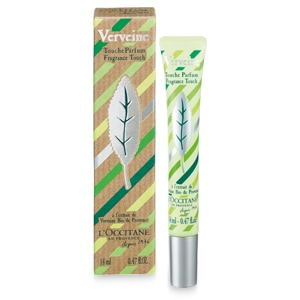 VERBENA FRAGRANCE TOUCH (40th Anniversary Limited Edition)