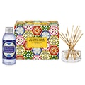 Lavender Home Diffuser Set