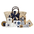 Ultimate Shea Hamper Collection