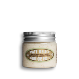 Almond Delicious Paste (Travel Size)
