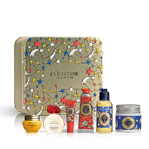 Deluxe Gift Collection