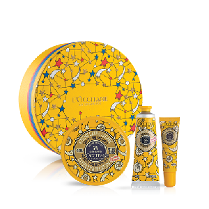 Delightful Tea Gift Set